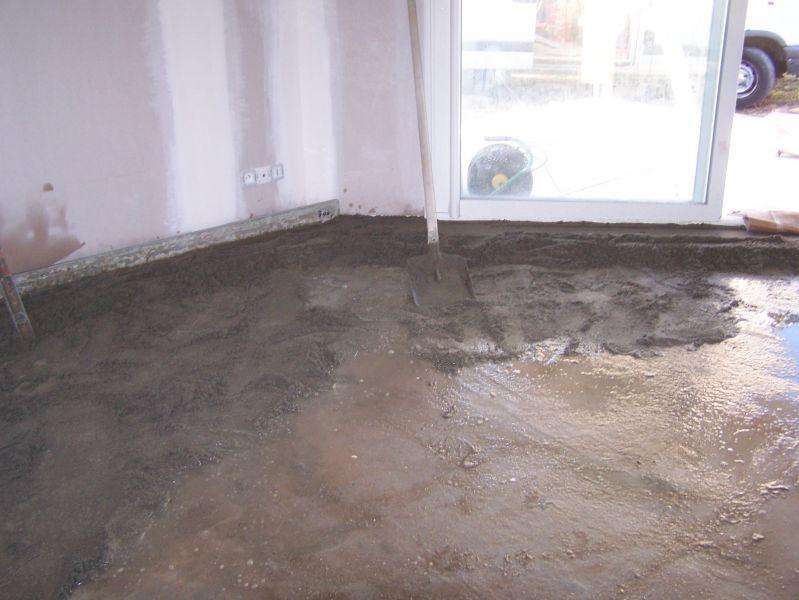 Carrelagemedocthiebaut archives du blog carrelage sol for Ciment colle pour carrelage